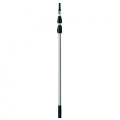 Replacement Extending Fitting Poles - Set of two